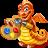 RonyaSoft Poster Designer v2.3.23.0