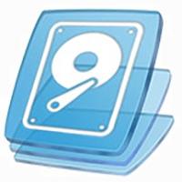 مدیریت فایلهای VHD