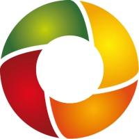 مجموعه نرم افزارهای اداری شرکت SoftMaker