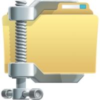 فشردهسازی فایلها و استخراج فایلهای فشرده