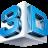 Aiseesoft 3D Converter v6.5.10