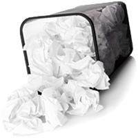بازیابی فایلهای حذف شده از سیستم