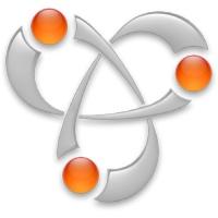 نصب پرینتر به اشتراکگذاری شده در سیستم مک بر روی ویندوز