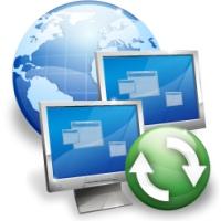 رفع مشکلات اتصال به اینترنت و شبکه