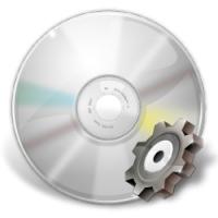حل مشکل شناسایی درایو CD و DVD