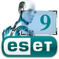 قرار دادن برنامه ها در فایروال نرم افزارهای امنیتی Eset نسخه 9