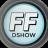 ffdshow v1.3.4533 x86 x64 [2014-09-29]