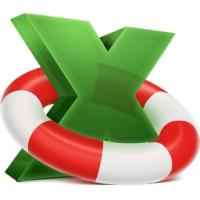 بازیابی اسناد آسیب دیده و از دست رفته Excel