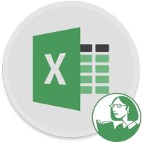 آموزش Excel 2016 از شرکت Lynda