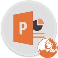 آموزش Powerpoint 2016 از شرکت Lynda