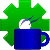 تبدیل برنامههای جاوا به فایلهای اجرایی