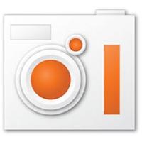 تصویربرداری از صفحه نمایش