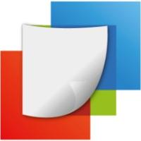 اسکن حرفهای اسناد با پشتیبانی از OCR