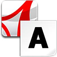 تبدیل اسناد PDF به متون قابل ویرایش