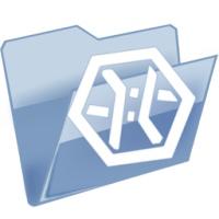 پشتیبانگیری و بازیابی تخصصی اطلاعات از فایل سیستمهای FAT و NTFS