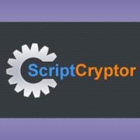 تبدیل کدهای VBScript و JScript به فایلهای اجرایی