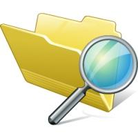 جستجوی سریع فایل در کامپیوتر
