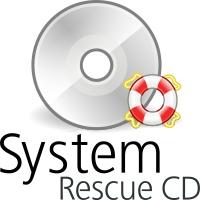 دیسک نجات و بازیابی اطلاعات