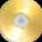 SystemRescueCD v8.0.2 x64 | v8.0.2 x86 (Live CD)