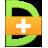 Tenorshare Any Data Recovery Pro v6.5.0 | Free v5.0.0.1