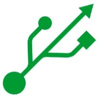 تحلیل و مدیریت پورتهای USB