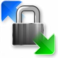 مدیریت FTP در ویندوز