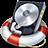 Wondershare Data Recovery v6.6.1.0