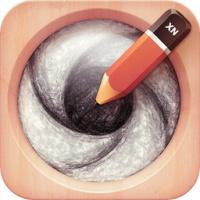 تبدیل عکس به کارتون و تصاویر اسکچ