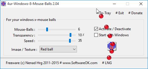 4ur_8mouse_balls_shot
