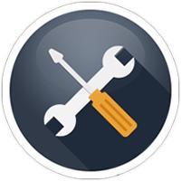 تعمیر و بهینهسازی ویندوز و رفع خطاهای DLL