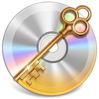 شکستن قفل فیلم DVD و Blu-ray