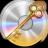 DVDFab Passkey v9.2.1.7 | v8.2.8.5