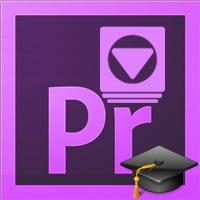 آموزش وارد کردن فایلهای رسانه در Premiere