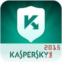 قرار دادن برنامهها در فایروال Kaspersky
