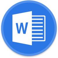 نرم افزار Word 2016