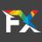 NewBlue TotalFX5 v6.0.180730 x86 x64 | v3.0 x86 x64
