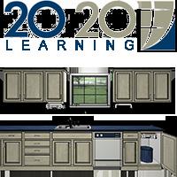 دانلود نرم افزار طراحی کابینت 2020