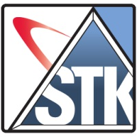 مهندسی هوا-فضا و مکانیابی فضایی