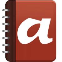 ساخت دیکشنری از کلمات و عبارات مترادف