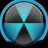 Aqua Designer v8.0.9 | v6.3