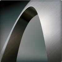 طراحی نمای داخلی و خارجی ساختمان
