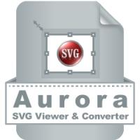 نمایش و تبدیل تصاویر SVG