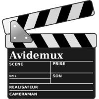 نرم افزاری ساده برای ویرایش فایلهای ویدیویی