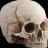 BoneLab 2 v2.3.36 | v1.0.2.38