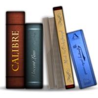 سازماندهی و مدیریت کتابهای الکترونیکی