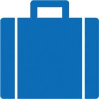 نرم افزار حسابداری خانگی فارسی برای ثبت حسابهای روزانه