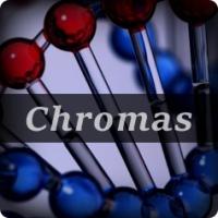 کار با توالیهای DNA و RNA
