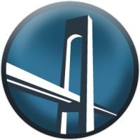 طراحی و تحلیل سازههای پل