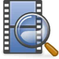 نمایش و تحلیل ویدیوهای دوربینهای مدار بسته و نظارتی