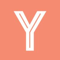دانلود و تبدیل ویدیوهای یوتیوب به فایلهای MP3